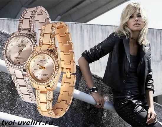 Часы-Rolex-Oyster-Особенности-отзывы-и-цена-часов-Rolex-Oyster-5