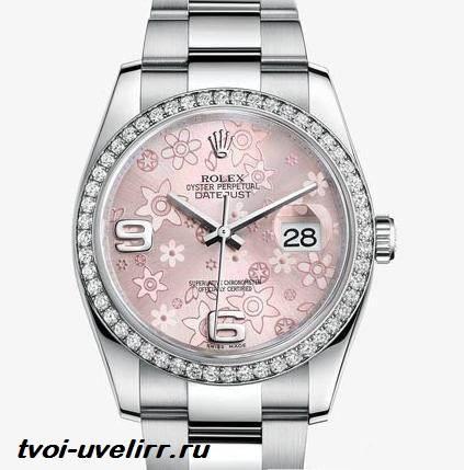 Часы-Rolex-Oyster-Особенности-отзывы-и-цена-часов-Rolex-Oyster-6