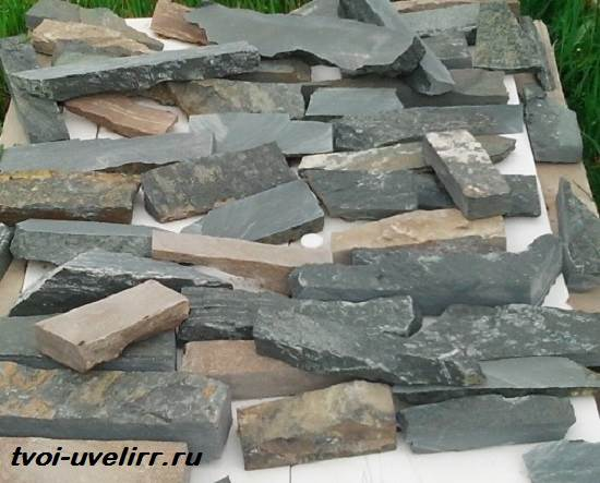 Диорит-камень-Свойства-диорита-Применение-диорита-4