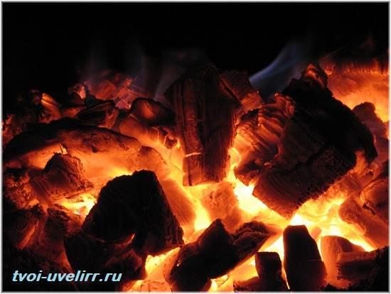 Каменный-уголь-Свойства-добыча-и-применение-каменного-угля-4