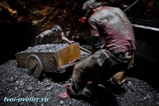 Каменный-уголь-Свойства-добыча-и-применение-каменного-угля-6