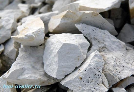 Каолинит-минерал-Свойства-добыча-и-применение-каолинита-4
