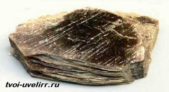 Флогопит-камень-Свойства-применение-и-цена-флогопита-1
