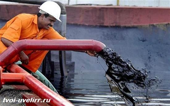 Что-такое-нефть-Свойства-добыча-применение-и-цена-нефти-3