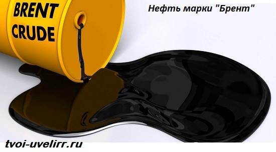 Что-такое-нефть-Свойства-добыча-применение-и-цена-нефти-7