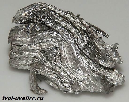 Диспрозий-элемент-Свойства-добыча-и-применение-диспрозия-2