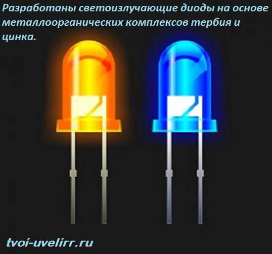 Тербий-элемент-Свойства-добыча-применение-и-цена-тербия-5