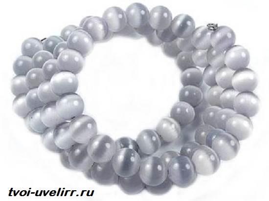 Улексит-камень-Свойства-улексита-Применение-улексита-3