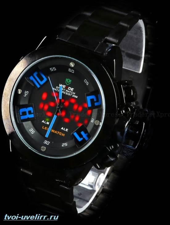 Часы-Weide-Sport-Особенности-отзывы-и-цена-часов-Weide-Sport-6