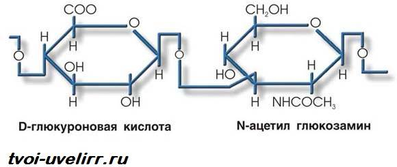 Гиалуроновая-кислота-Свойства-применение-и-отзывы-о-гиалуроновой-кислоте-9