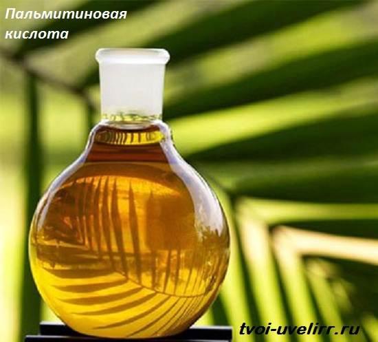 Пальмитиновая-кислота-Свойства-и-применение-пальмитиновой-кислоты-4