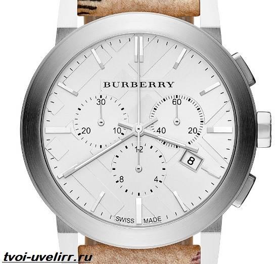 Часы-Burberry-Особенности-цена-и-отзывы-о-часах-Burberry-9