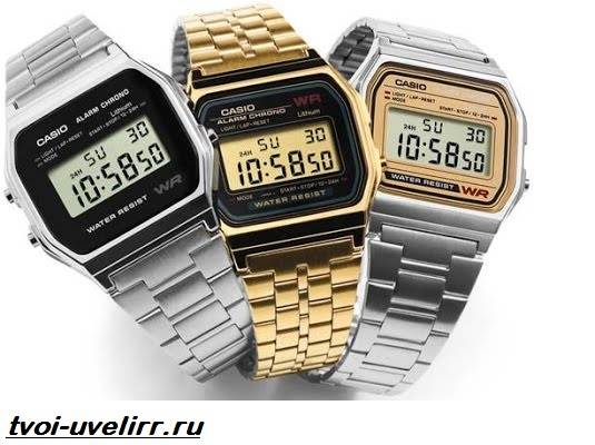 Часы-Casio-Особенности-цена-и-отзывы-о-часах-Casio-12