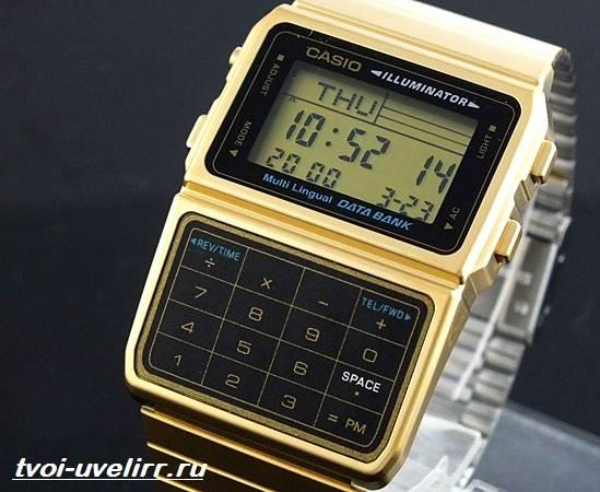 Часы-Casio-Особенности-цена-и-отзывы-о-часах-Casio-8