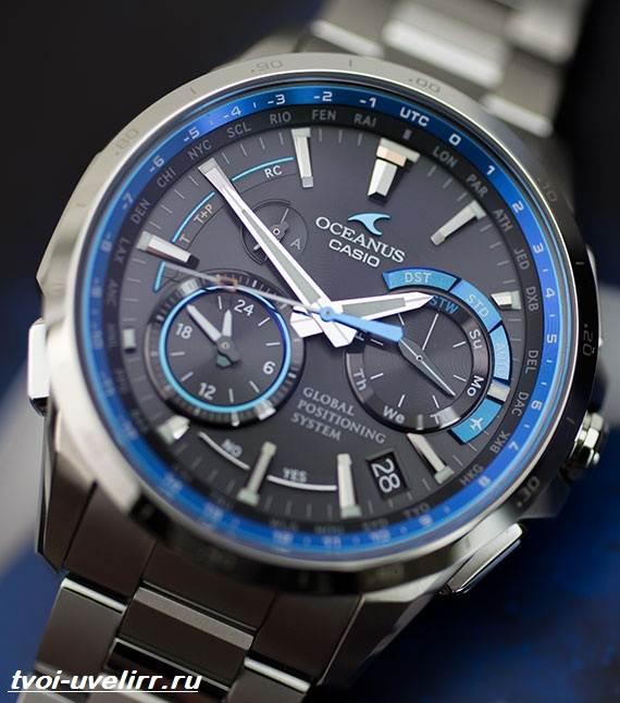 Часы-Casio-Особенности-цена-и-отзывы-о-часах-Casio-9