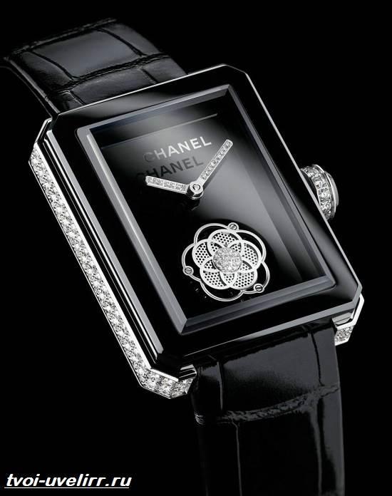 Часы-Chanel-Особенности-цена-и-отзывы-о-часах-Chanel-7