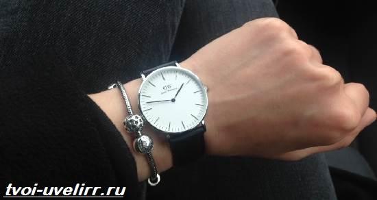 Часы-Daniel-Wellington-Особенности-цена-и-отзывы-о-часах-Daniel-Wellington-5