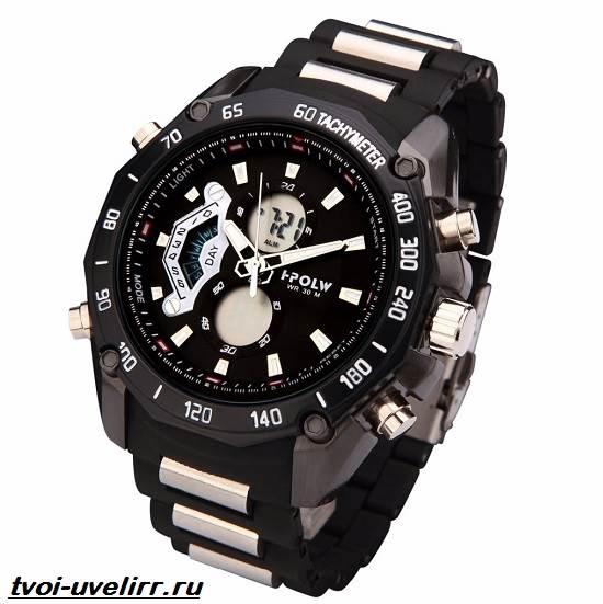 Часы-Hpolw-Особенности-цена-и-отзывы-о-часах-Hpolw-3