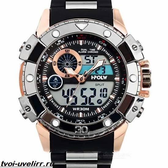 Часы-Hpolw-Особенности-цена-и-отзывы-о-часах-Hpolw-4