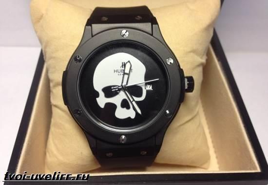Часы-Hublot-Skull-Bang-Особенности-цена-и-отзывы-о-часах-Hublot-Skull-Bang-3