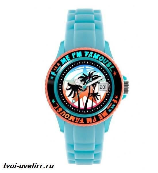 Часы-Ice-Watch-Особенности-цена-и-отзывы-о-часах-Ice-Watch-8
