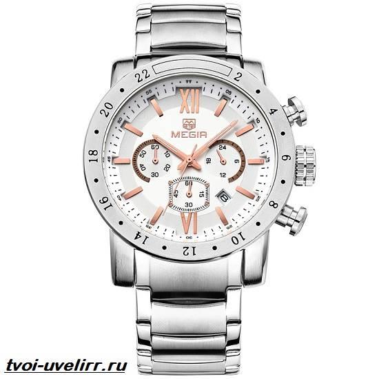 Часы-Megir-Особенности-цена-и-отзывы-о-часах-Megir-5