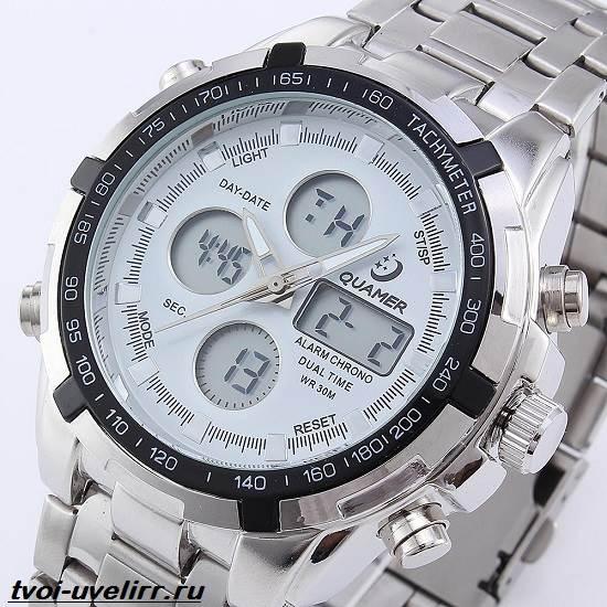 Часы-Quamer-Watch-Особенности-цена-и-отзывы-о-часах-Quamer-Watch-12