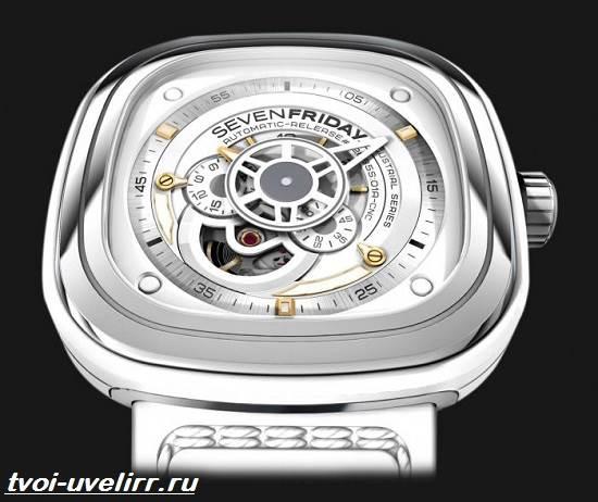Часы-Sevenfriday-Особенности-цена-и-отзывы-о-часах-Sevenfriday-7