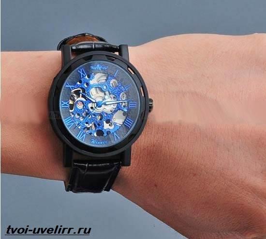 Часы-Skeleton-Winner-Особенности-цена-и-отзывы-о-часах-Skeleton-Winner-4