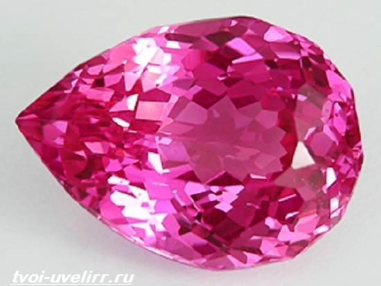 Розовый-камень-Популярные-розовые-камни-и-их-свойства-5
