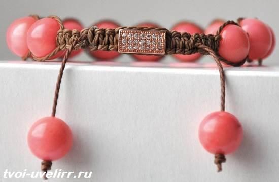 Розовый-камень-Популярные-розовые-камни-и-их-свойства-6
