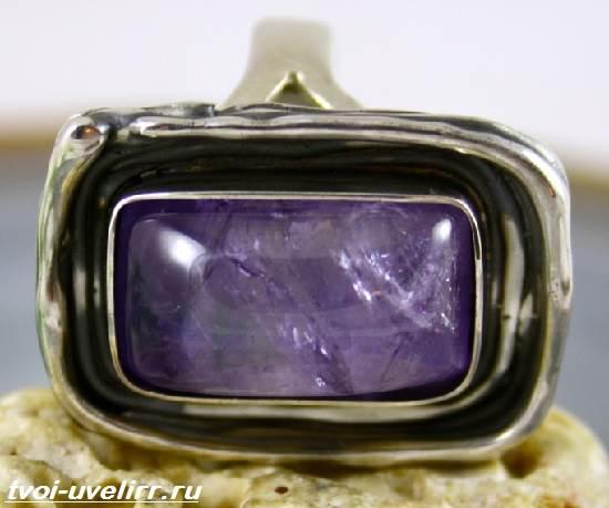 Фиолетовый-камень-Популярные-фиолетовые-камни-и-их-свойства-8