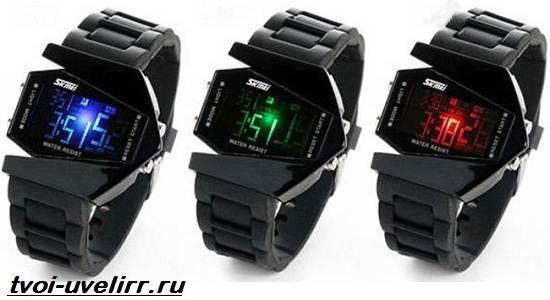 Часы-Стелc-Особенности-цена-и-отзывы-о-часах-Стелс-1