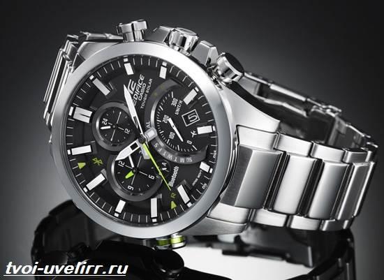 Часы-Casio-Edifice-Особенности-цена-и-отзывы-о-часах-Casio-Edifice-1