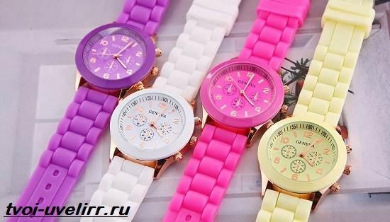 Часы-Geneva-Особенности-цена-и-отзывы-о-часах-Geneva-3