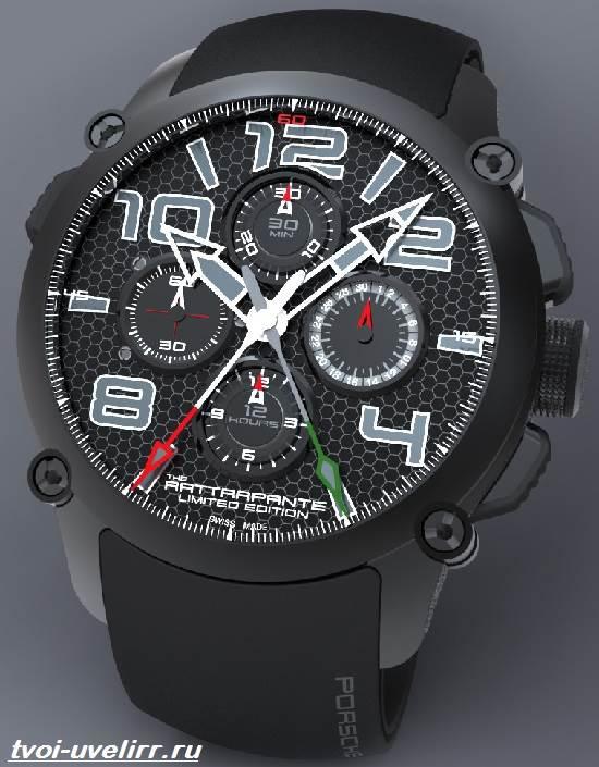 Часы-Porsche-Design-Особенности-производство-цена-и-отзывы-о-часах-Porsche-Design-2