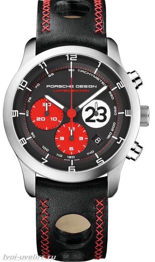 Часы-Porsche-Design-Особенности-производство-цена-и-отзывы-о-часах-Porsche-Design-8
