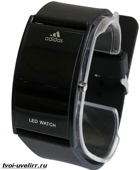 Часы-Адидас-Описание-особенности-отзывы-и-цена-часов-Адидас-3