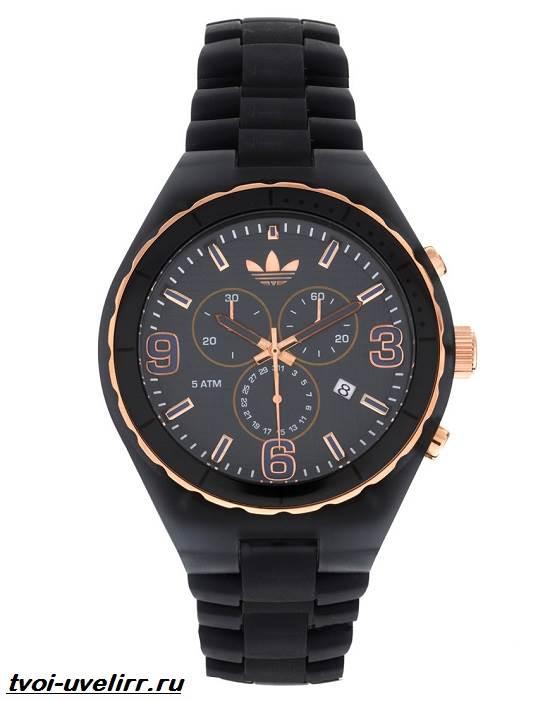 Часы-Адидас-Описание-особенности-отзывы-и-цена-часов-Адидас-4