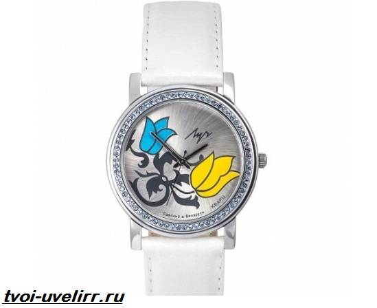 Часы-Луч-Описание-особенности-отзывы-и-цена-часов-Луч-10