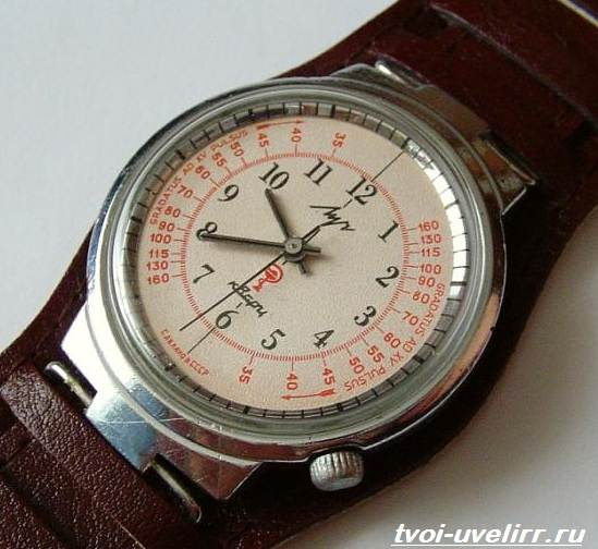 Часы-Луч-Описание-особенности-отзывы-и-цена-часов-Луч-11