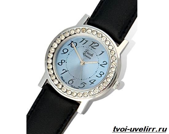 Часы-Луч-Описание-особенности-отзывы-и-цена-часов-Луч-12