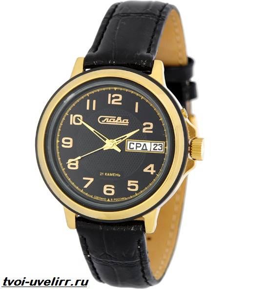 Часы-Слава-Описание-особенности-отзывы-и-цена-часов-Слава-1