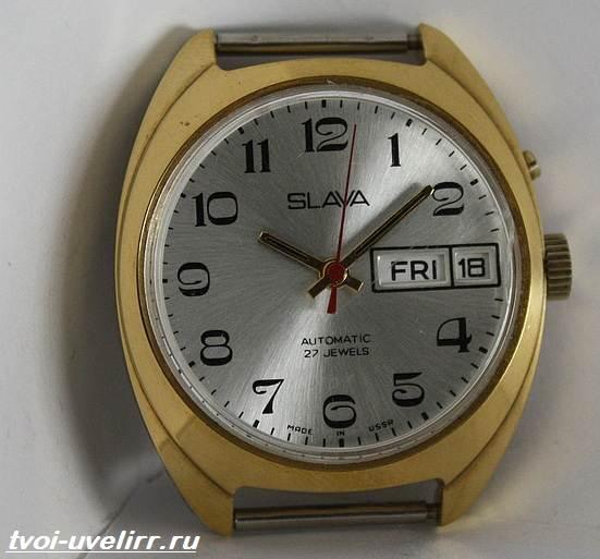 Часы-Слава-Описание-особенности-отзывы-и-цена-часов-Слава-4