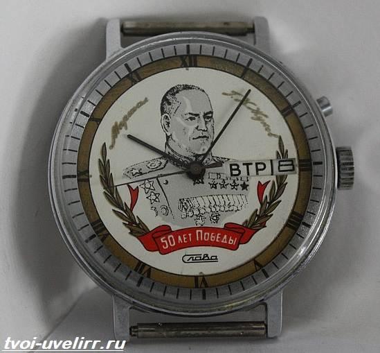 Часы-Слава-Описание-особенности-отзывы-и-цена-часов-Слава-5