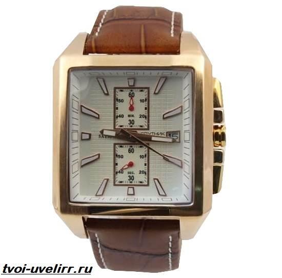 Часы-Спутник-Описание-особенности-отзывы-и-цена-часов-Спутник-11