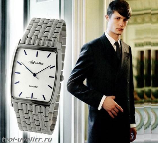Часы-Adriatica-Описание-особенности-отзывы-и-цена-часов-Adriatica-10