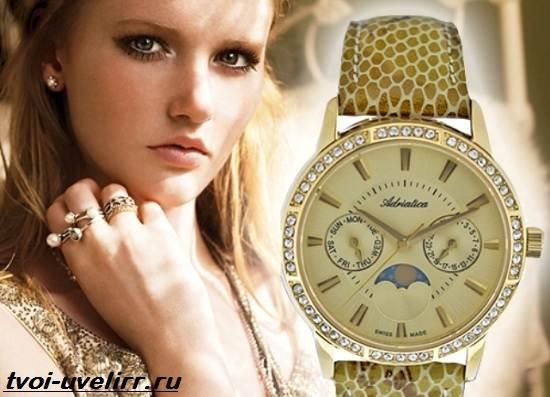 Часы-Adriatica-Описание-особенности-отзывы-и-цена-часов-Adriatica-7