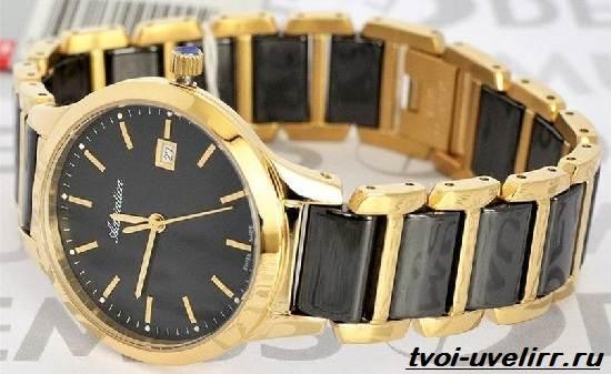 Часы-Adriatica-Описание-особенности-отзывы-и-цена-часов-Adriatica-8