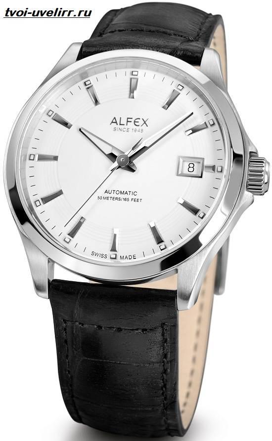 Часы-Alfex-Описание-особенности-отзывы-и-цена-часов-Alfex-3